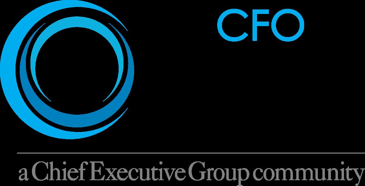 CFO Leadership